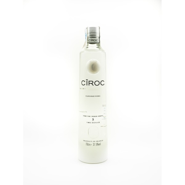 VODKA CIROC COCO